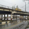 В Одессе закрывают Ивановский мост – как будет ходить пассажирский транспорт? (видео)