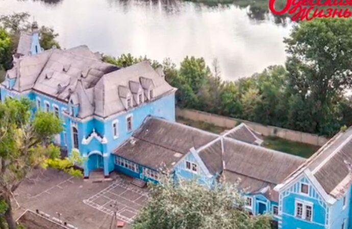 Путешествуем по Одесчине: село, основанное беглыми крепостными (видео)