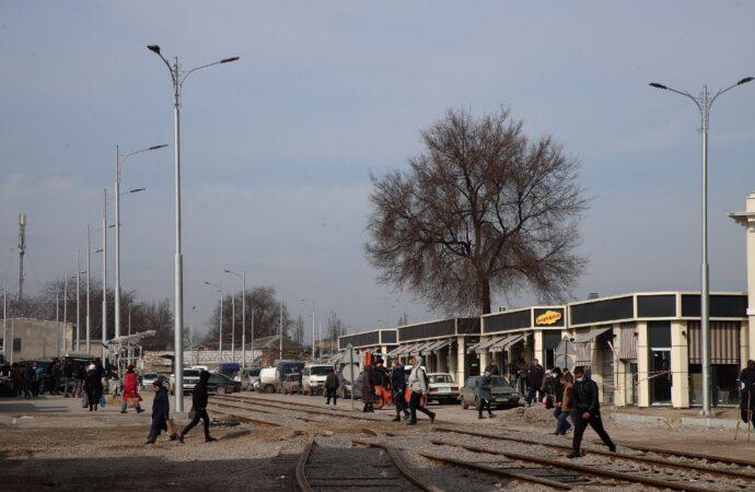 Движение транспорта по улице Водопроводной в Одессе уже открыли – мэр (видео)