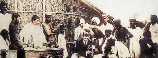 Как одессит Владимир Хавкин изобрёл вакцины от холеры и чумы – к дню рождения ученого
