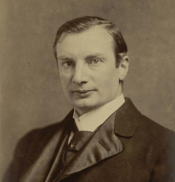Владимир Хавкин. Бактериолог