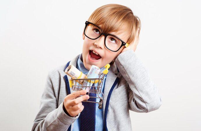 Алименты на детей решили увеличить: сколько будутплатить?