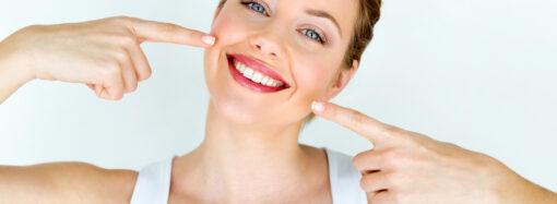 Установка коронки на зуб: этапы лечения