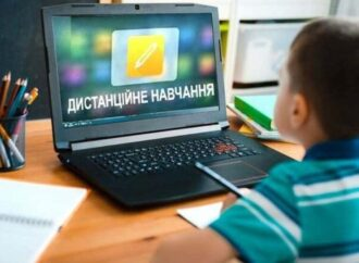 Штамм «Дельта» может вернуть украинских школьников на «дистанционку», – министр