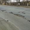 Ремонт дорог в Одессе: вице-мэр попросил потерпеть и предупредил о заторах (видео)