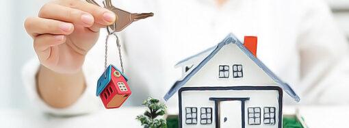 Ипотека под 7% годовых: кому дают и стоит ли брать?