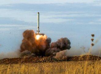 Глава Россотрудничества не исключает, что Киев начнут бомбить