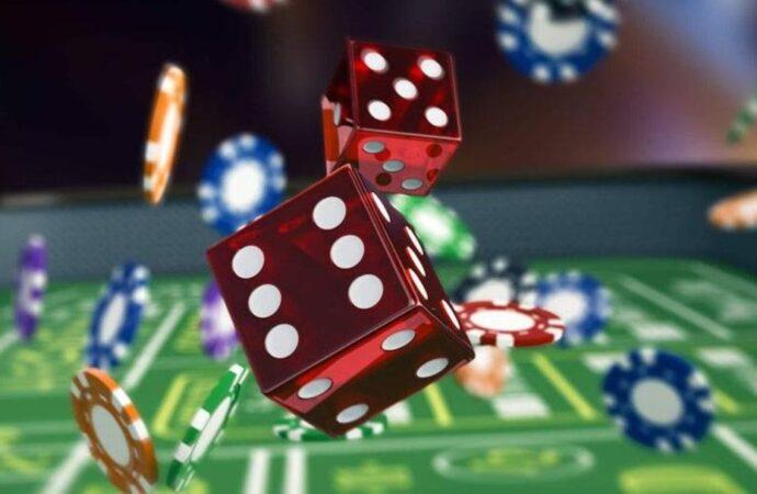 Лицензия на казино и первая дунайка – главные новости Одессы за 12 марта