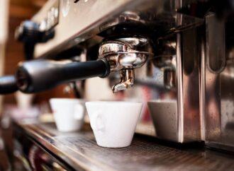Как открыть кофейню при небольшом бюджете
