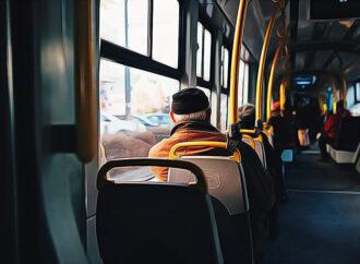 Льготы на проезд хотят монетизировать: чего ожидать одесситам?