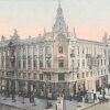 Легенды и были одесского «Пассажа»: торговый центр прошлого