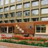 В Одесском политехе выберут нового ректора