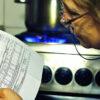 Оплата за газ по-новому: что хотят изменить?