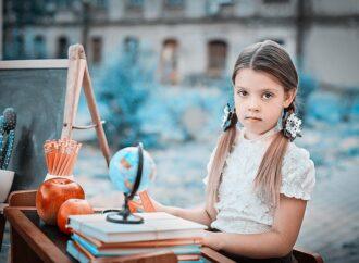Учебный год в школах Одессы начнется как обычно – 1 сентября