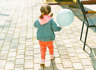 Однако, как мы повзрослели: в чем разница между умными и дураками