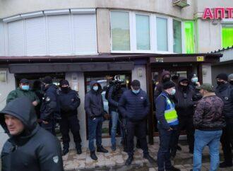 В Одессе охранники жестоко избили АТОшника – его соратники хотят добиться справедливости (фото, видео)