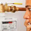 Годовая цена на газ для населения: когда и на каких условиях введут? (видео)