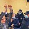 Стерненко подал апелляцию в одесский суд