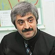 українська мова Иван Шевчук