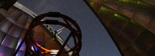Огромный астероид приблизится к Земле