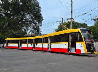 Почему трамвай «Север – Юг» в Одессе может так и не стать скоростным?