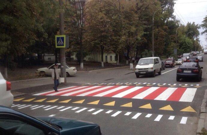 Когда Одесса станет городом для пешеходов и велосипедистов