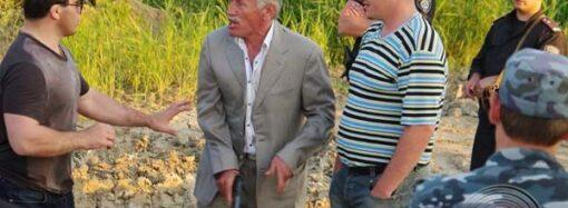 Чем «отметился» в Одессе понедельник 22 марта: кончина экс-вице-мэра и «наполеоновские планы» горсовета