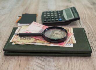 Субсидии, льготы и социальные пособия: куда обращаться, где оформить?
