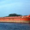 В Черном море затонул сухогруз с украинскими моряками: есть жертвы