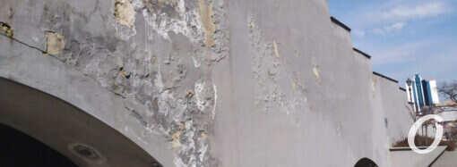 «Контрабандный» список и «приболевшая» лестница: что произошло в Одессе 3 апреля