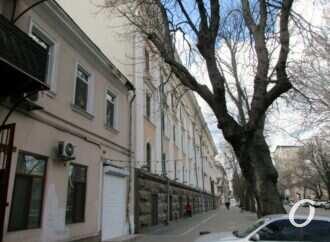 В Одессе 5 дней подряд будут перекрывать улицу Екатерининскую – в чем причина?