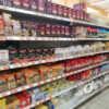 Покупаем «главные» продукты: что почем в одесских супермаркетах в середине апреля? (фото)