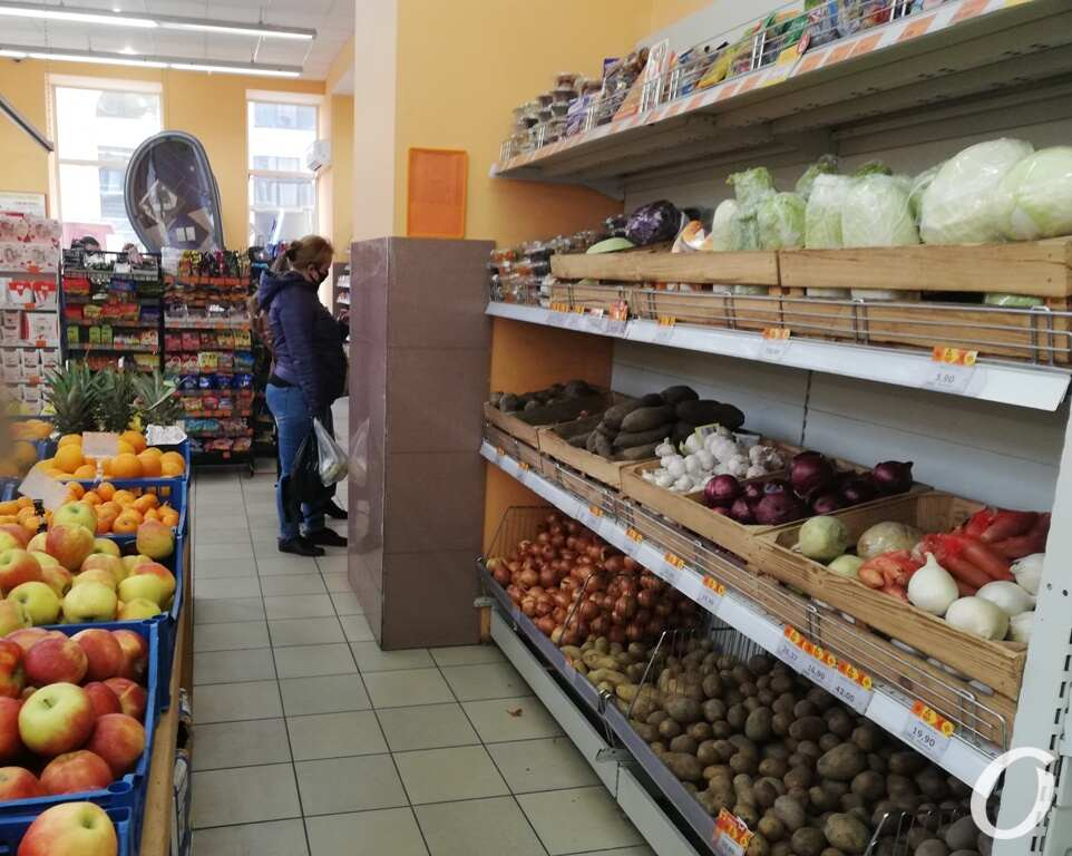 супермаркет6