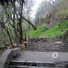 Склоны под одесским бульваром Жванецкого: полоса препятствий с «ужастиками» и мусором (фото)