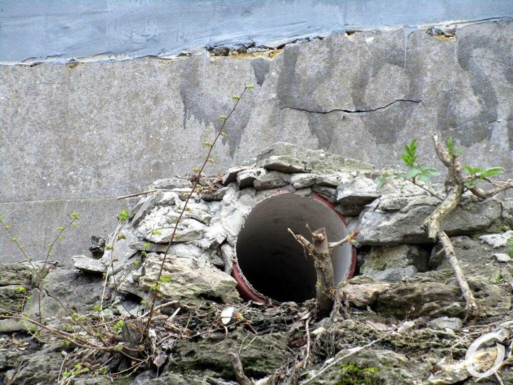 склоны под бульваром Жванецкого3