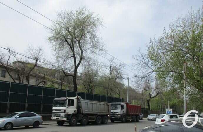 стройка на Приморской2