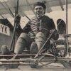 Покоривший небо: Михаил Ефимов – первый авиатор Одессы