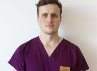 Коронавирус в Одесской области: отказ от госпитализации незаконен – медик