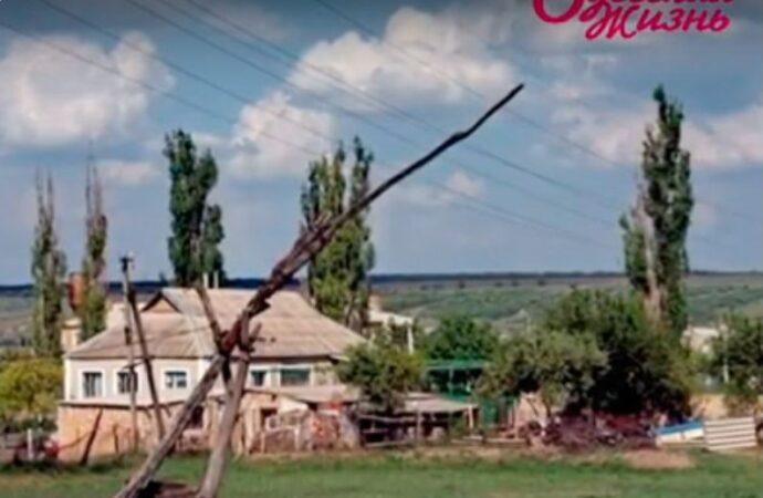 Путешествуем по Одесской области: чем примечательна уютная Ивановка (видео)