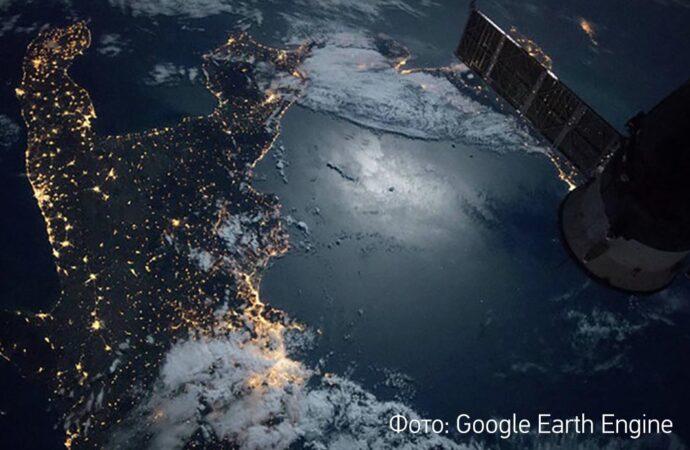 Как Одесса в космос летала, или День одесской космонавтики