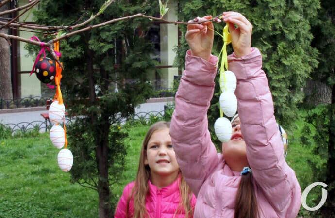 Карта скорбных мест, медики-атланты и милосердная акция: главные новости Одессы за 19 апреля