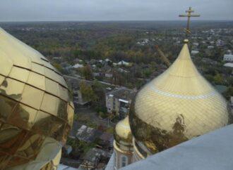 Путешествуем по Одесчине: город, где похоронен Котовский (видео)