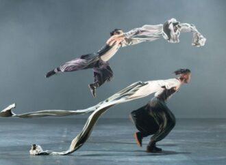 Красота, экспрессия, грация: в Одессе подвели итоги конкурса театральной фотографии (фото)