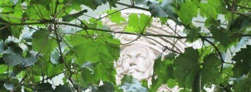 Шекспир в Одессе: по следам великого драматурга