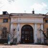 В Одессе ожидается реконструкция части комплекса усадьбы князя Воронцова