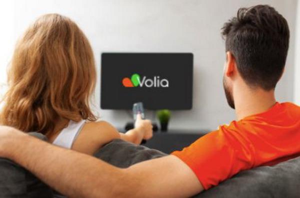 Как подключить домашний интернет и ТВ в Украине