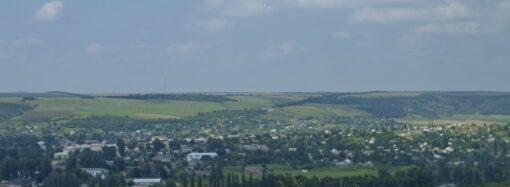 Путешествуем по Одесской области: Захарьевка – поселок с 13-тысячилетней историей (видео)