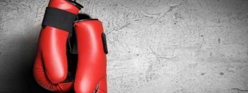 Боксер из Одесской области стал чемпионом мира среди молодежи: видео финального боя