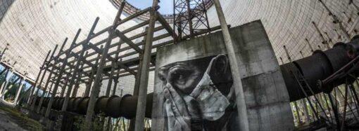 Чернобыль, Фукусима и другие: аварии на АЭС и жизнь после них