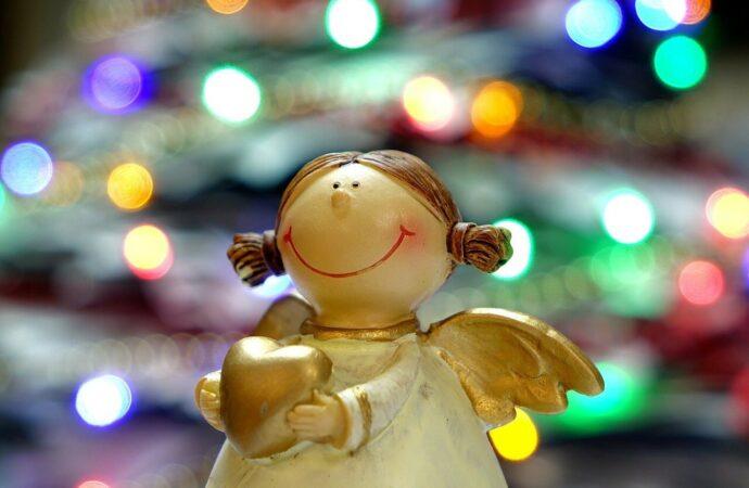 Кого сегодня поздравляют с днем ангела?